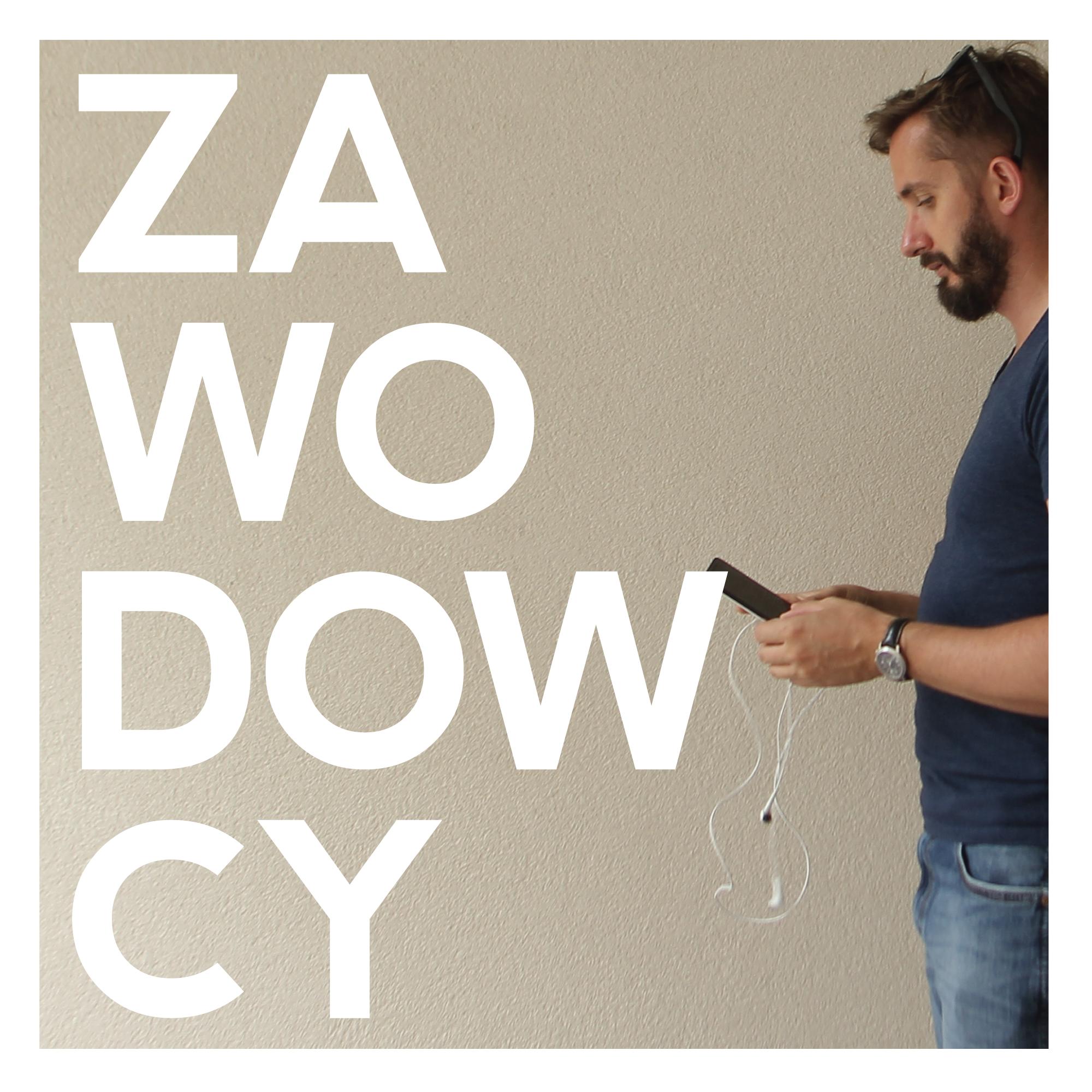 ZAWODOWCY #podcast